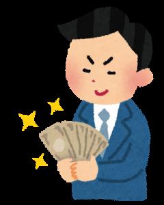 中・長期目線の投資顧問パフォーマンス