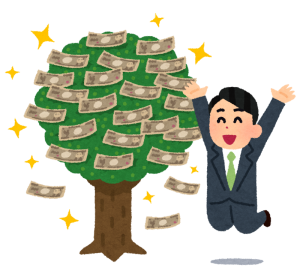 投資顧問の有料情報比較